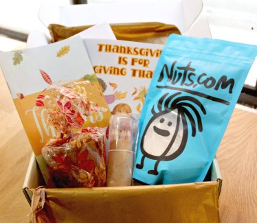 Kids Night In Review - Spend Quality Time w/Your Kids Subscription Box