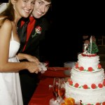 """I Asked 32 Bloggers: """"Why Get Married? Why STAY Married?"""" – Here's What They Said"""