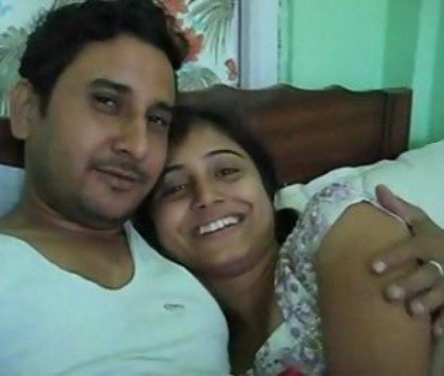Aishwarya Young Indian Wife Sex