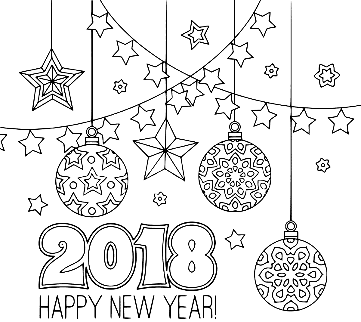 New Year Handwriting Worksheet Preschool Worksheets Happy Yeah New Best Free Printable Worksheets