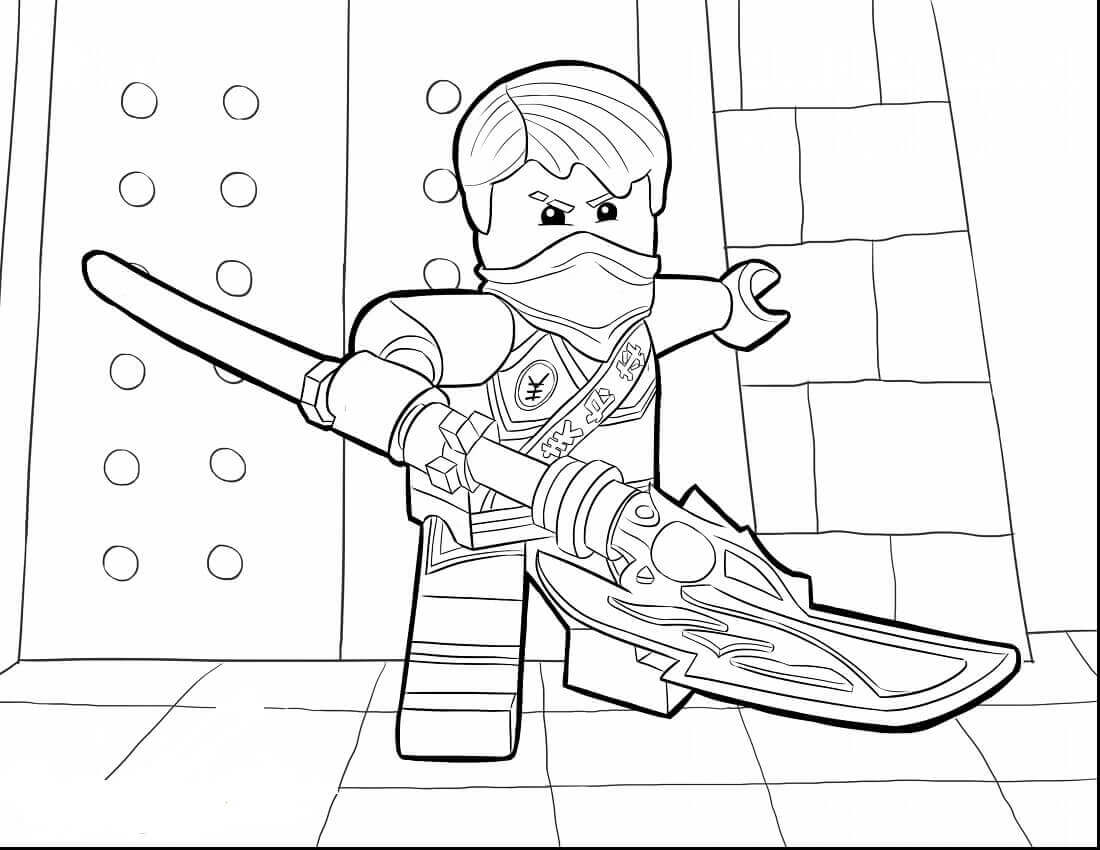 Jay coloring pages bailey