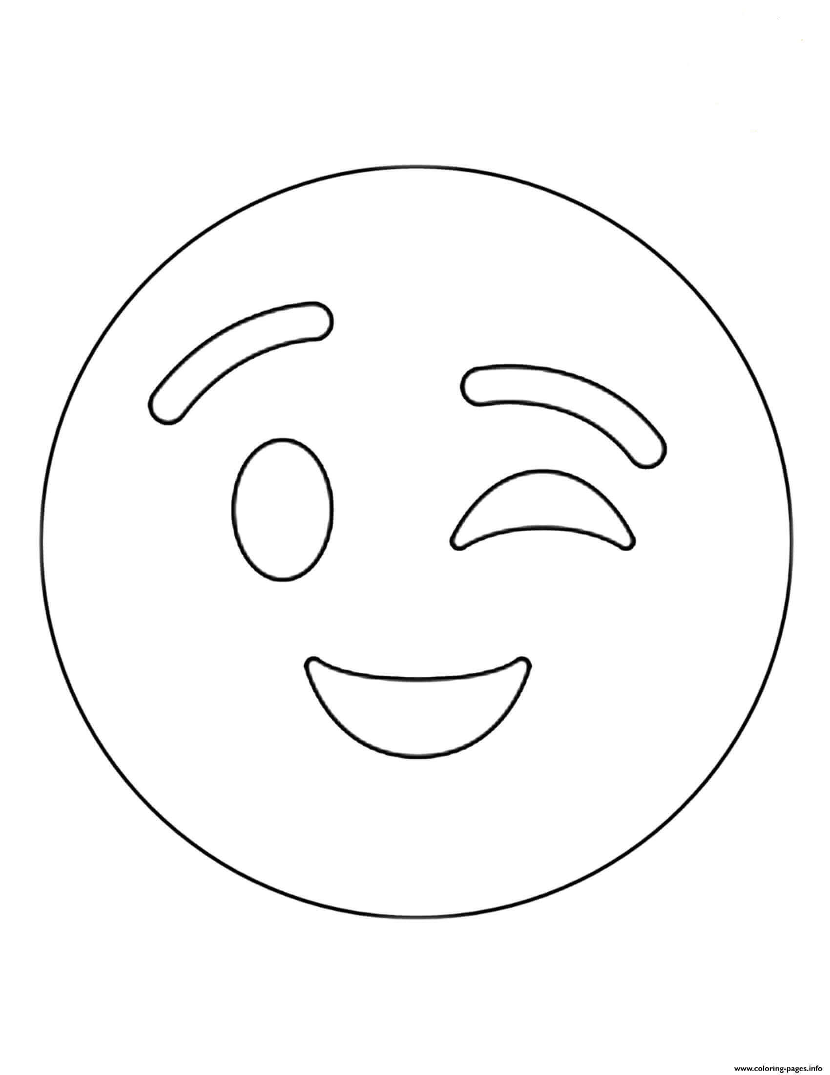 Starbucks Emoji Coloring Pages Coloring Pages