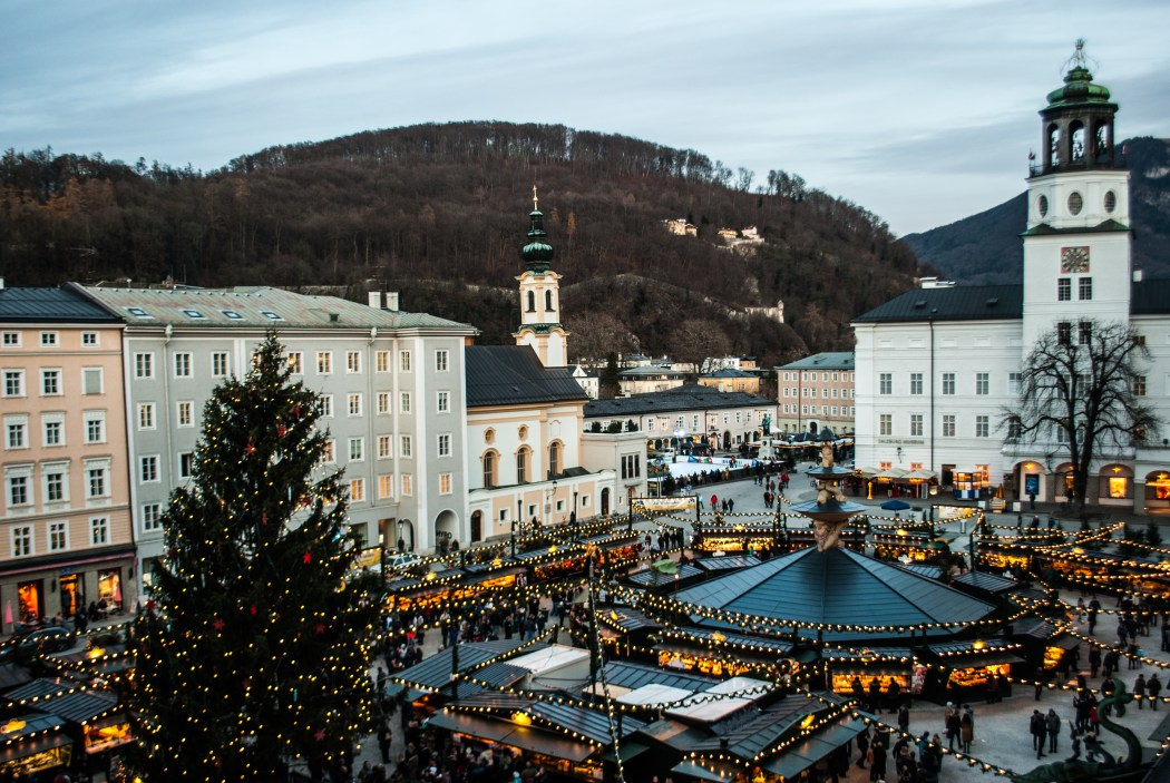 A Very Merry Photo Essay  My Experience Of The Christmas Markets In  A Very Merry Photo Essay  My Experience Of The Christmas Markets In Munich  And Salzburg