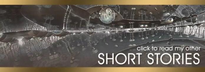 Online Short Stories