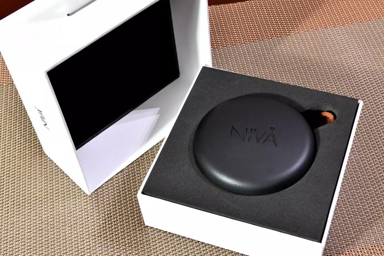 Sudio Nivå True Wireless Earphones Unboxing 2