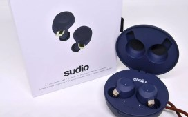 Sudio Fem Review with Sudio Discount Code