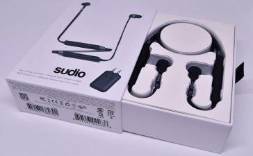 Sudio Elva Review with 15% discount code.