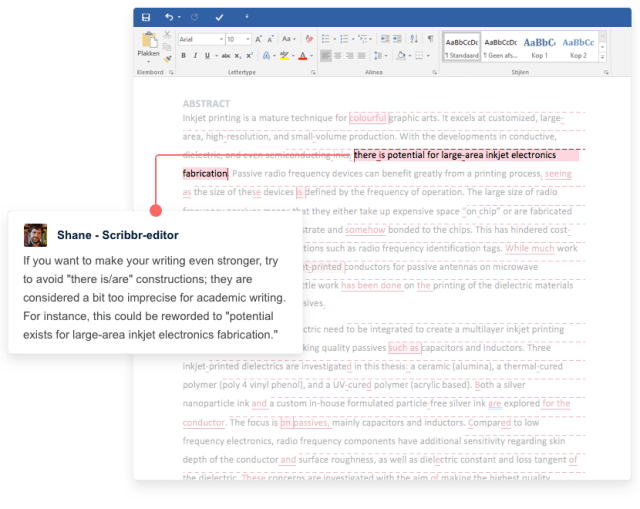 How To Cite Website In Essay Apa Applydocoument Co