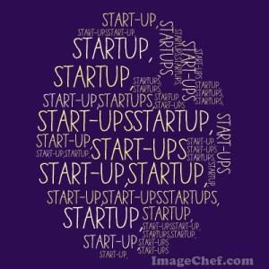 """Orthographe du mot """"start-up"""""""
