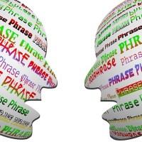 Wording, anglicisme pour dire formulation