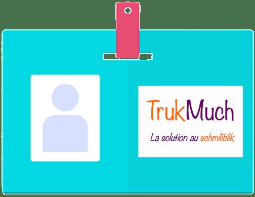 appellation startup