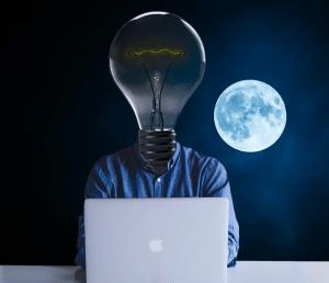 Le copywriting, une pratique solitaire