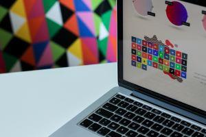 Réseaux, messageries, blogs : comment s'y retrouver parmi des supports qui évoluent