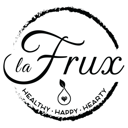 La frux - healthy Whatgrass