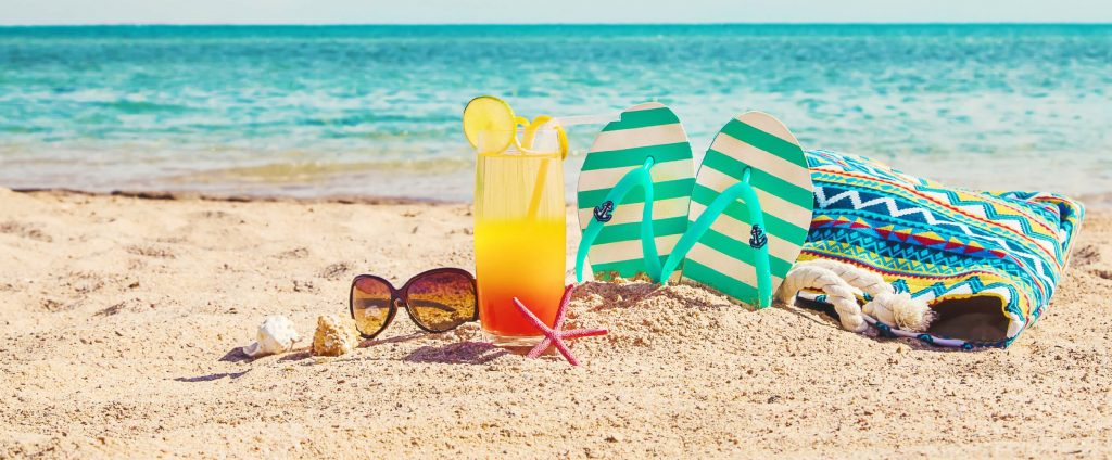 5 Best Summer Subscription Boxes For Women