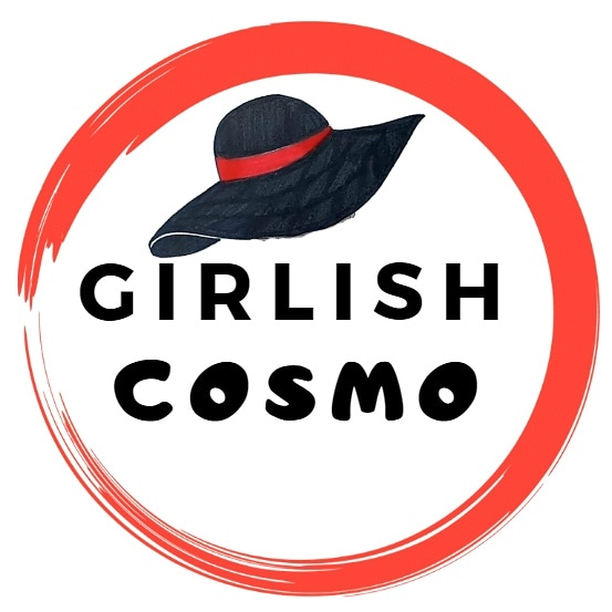 Girlish Combo Subscription Box