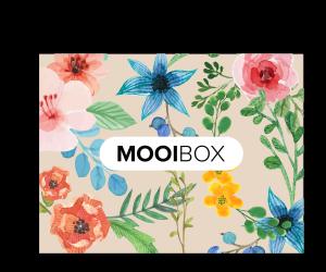 mooibox