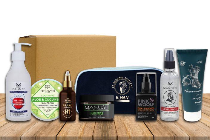 what dose a beard oil do, beard oil, beard wax, hair care for men