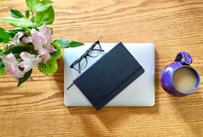 creative writing, lifestyle, writing, writing process, how I write, poetry, tea