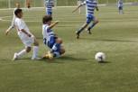 _MG_6658 Kickers SCR