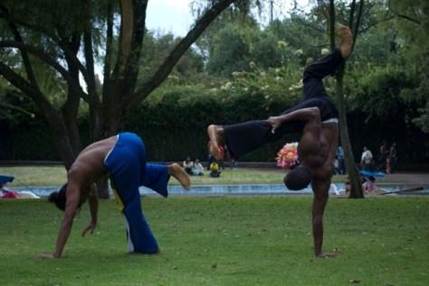 Capoeira Jona3