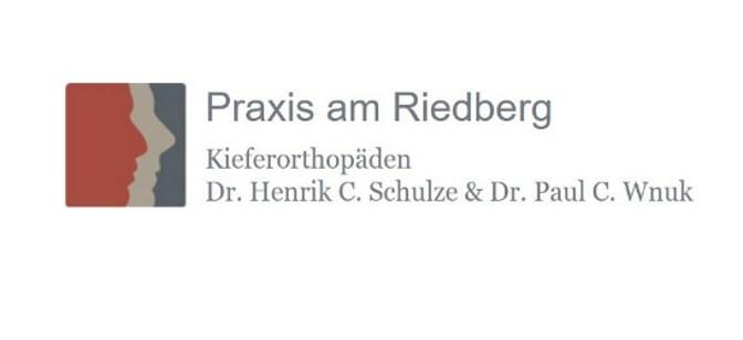Praxis am Riedberg wird Sponsor der C2