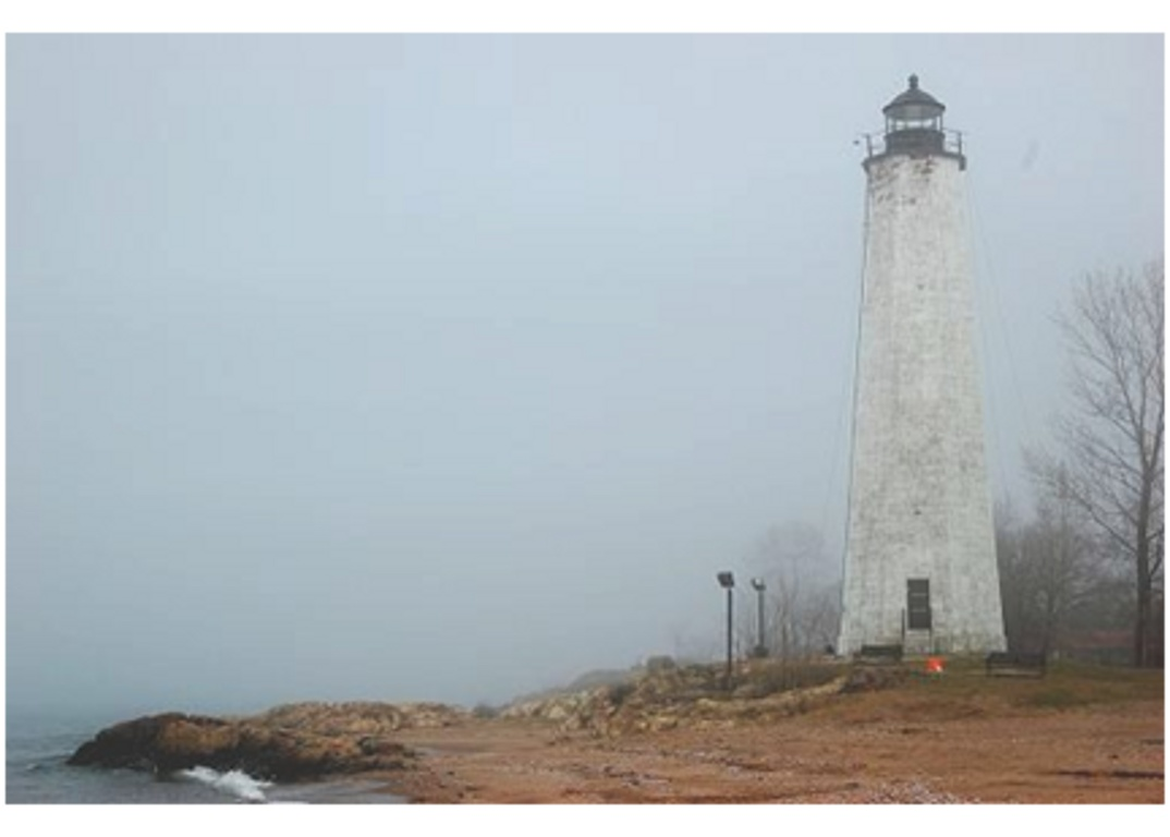 Lighthouse Point Scrimshaw Patterns Template Scrimshawcom