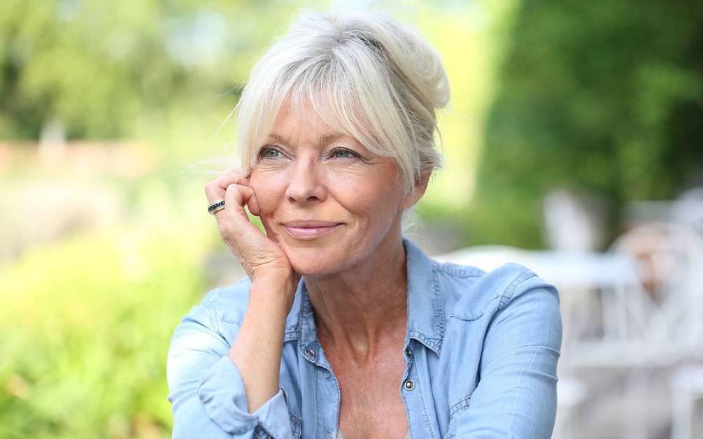 Dating Online Site For Men Over 50
