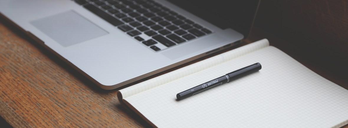 Scripteo rédige pour vous du contenu web de qualité