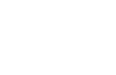Scripting Library