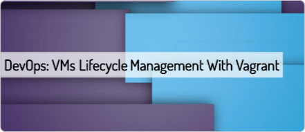 devops-vms-lifecycle-management-with-vagrant-