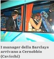 Barclayscernobbio