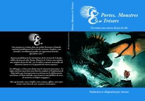 2011_PMT_bleu