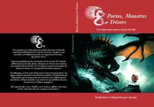 2011_PMT_rouge