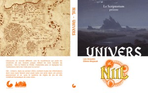 2015-couverture-niil-univers