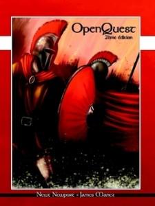 2015-openquest2