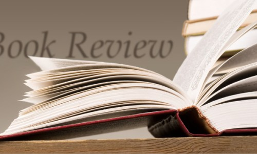 how to blog a book review