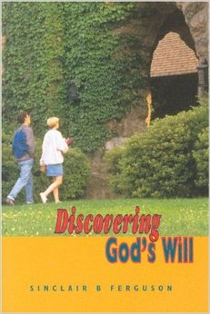 Discovering-Gods-Will-Ferguson