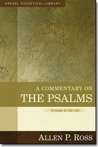commentary-psalms-ross