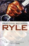 book-practical-religion
