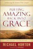 book-putting-amazing-back-into-grace-horton