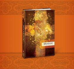 Mosaic NLT