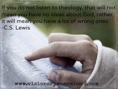 theology-cs-lewis