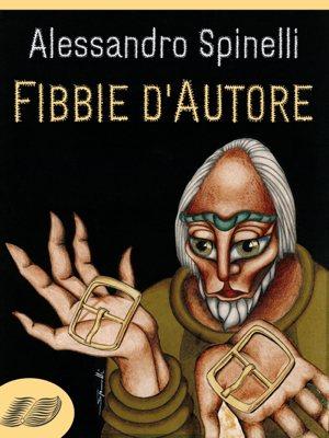 Fibbie_autore300