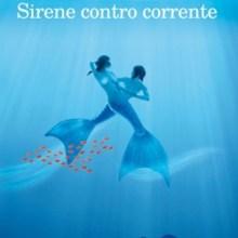 Sirene contro corrente