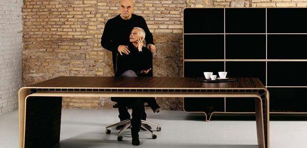 Carrello | mobili per ufficio. Castelli Ufficio Compra Gli Arredi Dal Rivenditore Autorizzato