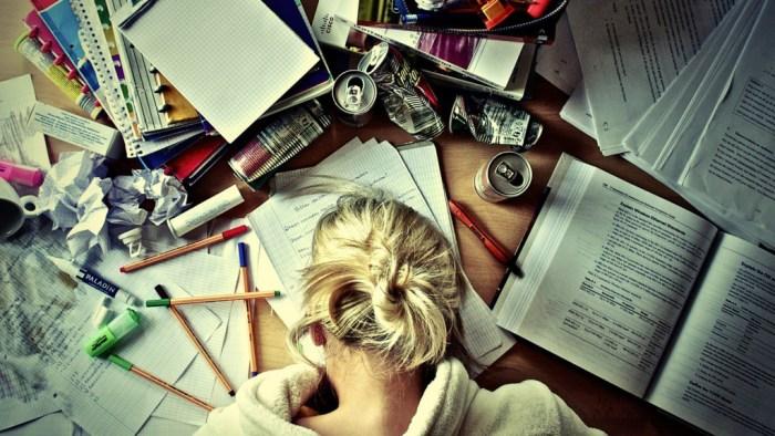 Scrivere a mano è più creativo perché permette a chi scrive di rielaborare le informazioni, e quindi di ricordarle meglio