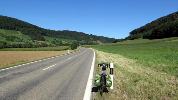 europa-in-bici-svizzera