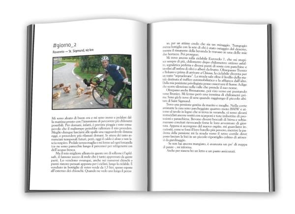 interno_libro_europa_in_bici