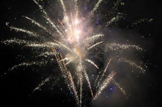 Fuochi Artificio6